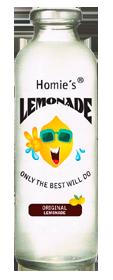 Lata_lemonade_1