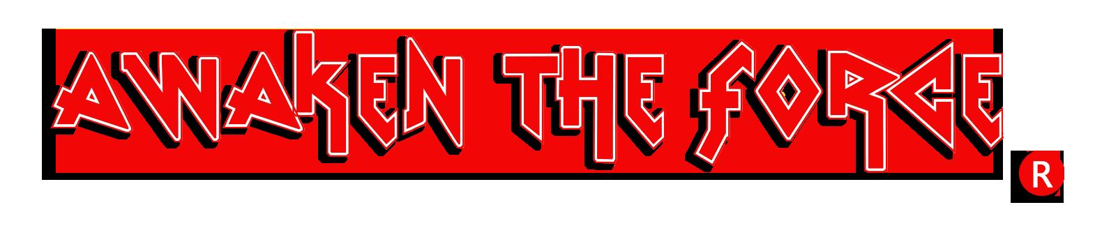 awaken-the-forge