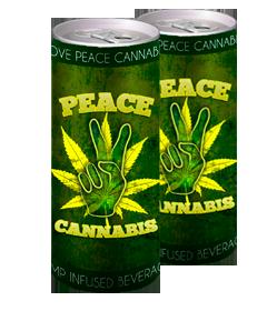 latas_peace_cannabis