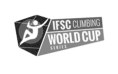 logo_IFSC_CLIMBING_WORLLD_CUP