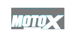 logo_motoX_magazine