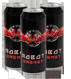 latas_robotenergy