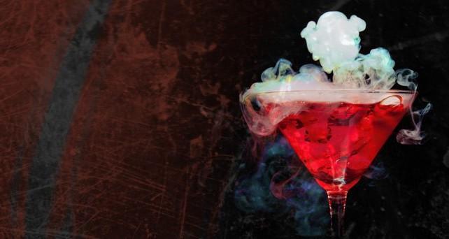 cocktail-derecha