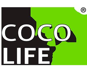 Coco Life