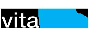 Logo Vitamax