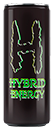 Lata Hybrid Energy