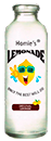 Botella Lemonade