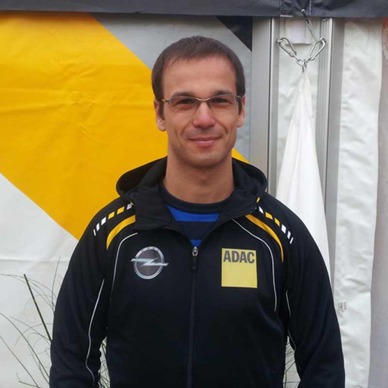 Felix Herbold